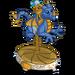 Carousel Dragon-icon
