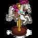 Carousel Horse-icon