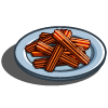 Chocolate Fish Sticks-icon