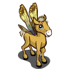 Dragonfly Foal-icon