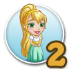 Fairytale Fields Chapter 5 Quest 2-icon