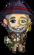 Fields of El Dorado Chapter 3 Quest-icon