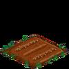 GreenTea-seed