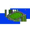Grove I-icon