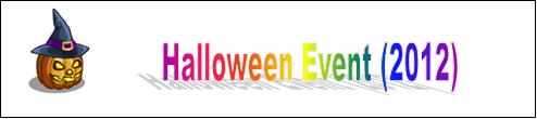 HalloweenEvent(2012)EventBanner