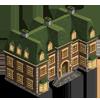 Holiday Mansion-icon