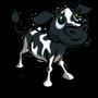Holstein Calf-icon