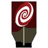 Mint Lollipop III-icon