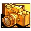 New Camera 2-icon