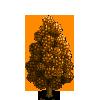 Pinecone Tree 2-icon