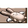Pixie Rabbit-icon