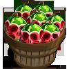 Scary Melon Bushel-icon