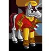 Sea Rover Unicorn-icon