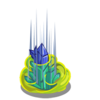 Slime Pile-Large-Stage 2-icon