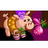 Storyteller Pig-icon
