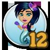 Atlantis Chapter 11 Quest 12-icon