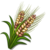 Australian Barley-icon