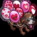 Balloon Dog-icon