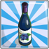 Blueberry Wine (Co-op)-icon