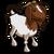 Boer Goat-icon