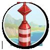 Buoy-icon