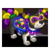 Carnival Dog-icon