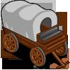 CoveredWagon-icon