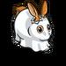 Ghost Rabbit-icon