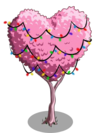 Giant Cinnamon Heart5-icon