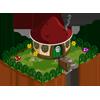 Gnome Garden Stage 3-icon