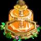 Golden Fountain (2)-icon