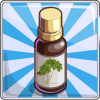Herbal Elixir (Co-op)-icon