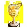 Luminous Ginger Beer-icon