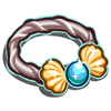 Moonstone Ring-icon