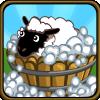 Sheep Shampoo-icon