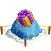 Snow Treasure-Small-Stage 1-icon