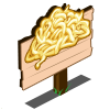 Udon Mastery Sign-icon
