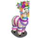 Viney Alpaca-icon