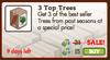 3 Top Trees-icon