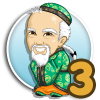 A Year Of Food Quest 3-icon