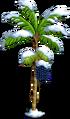 Acai Tree8-icon.png