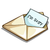 Apology Letters-icon