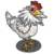 Araucana Chicken-icon