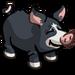 Berkshire Pig-icon