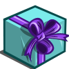Birthday Gift II-icon
