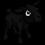 Black Lamb-icon