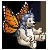 Bumble Panda-icon