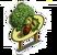 Chestnut Tree