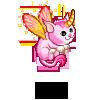 Fairy Unicat-icon