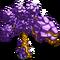 Giant Geode Tree-icon